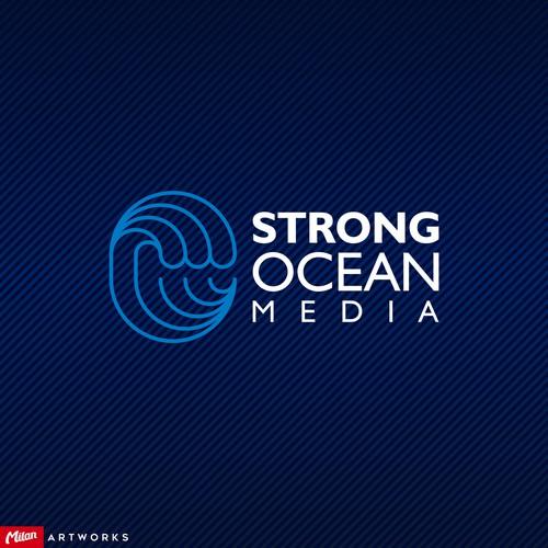 Strong Ocean Media