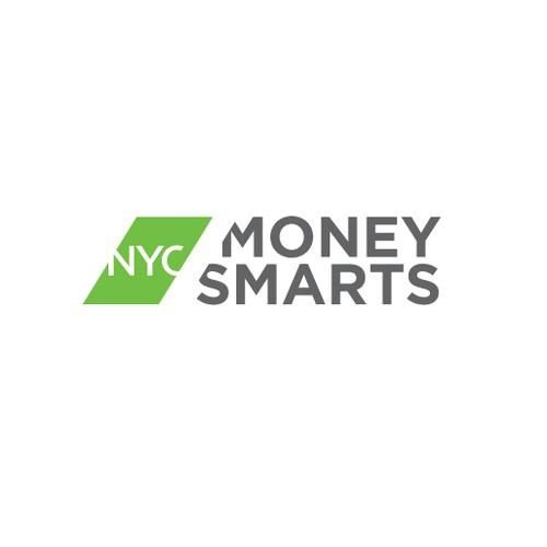 NYC Money Smarts