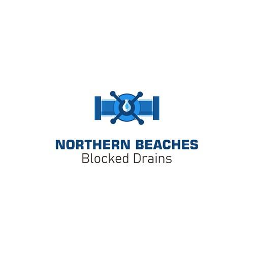 LOGO NORTHERN BEACHES