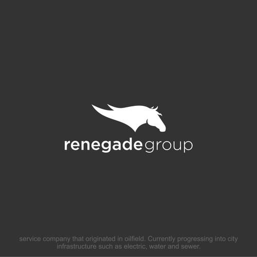 renegade group