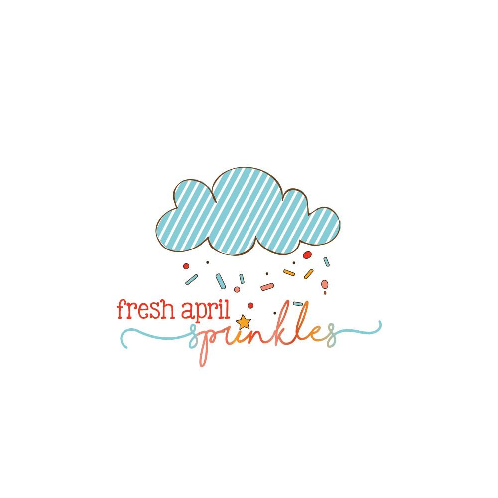 Help food blogger design logo for product