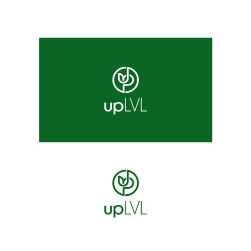 up LVL