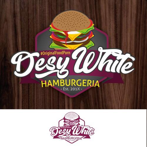 Desy White