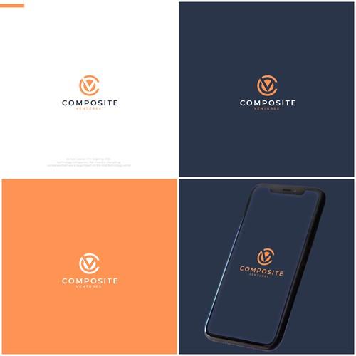 Composite Ventures