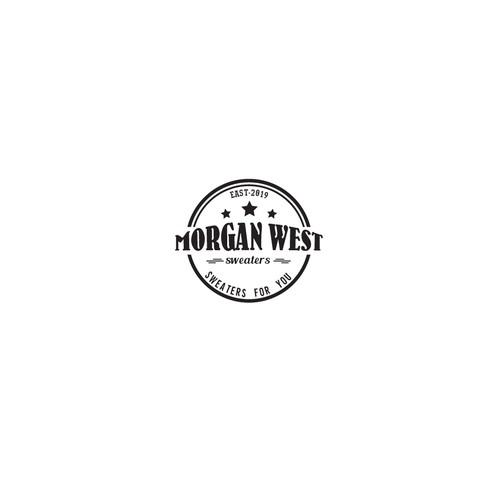 Morgan West