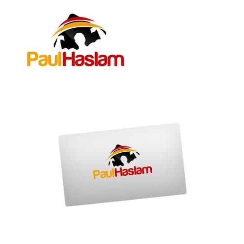 Paul Haslam