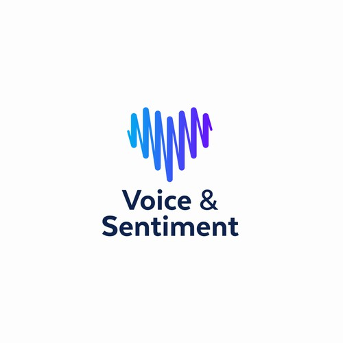 Voice and Sentiment