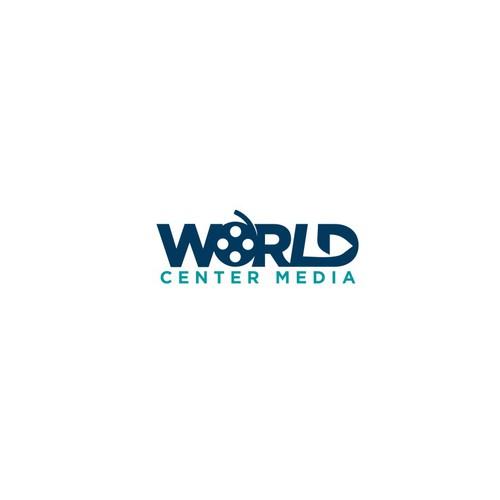 World Center Media