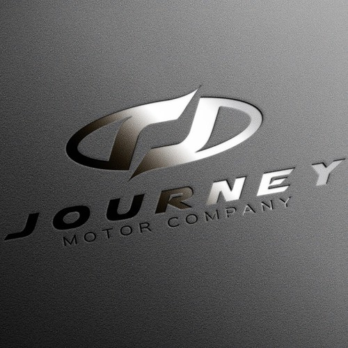 Logo Design for Automotive company