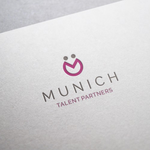 Munich Talent Partner