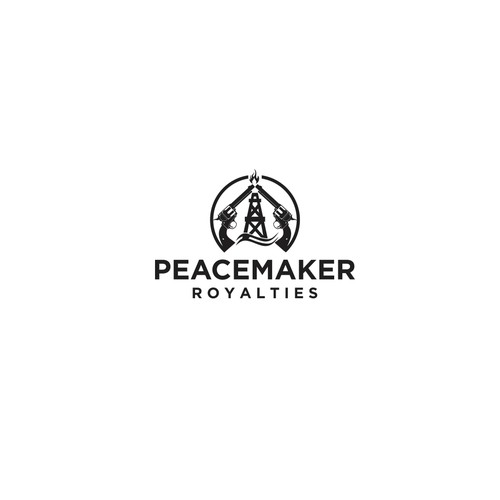 PEACEMAKER ROYALTIES