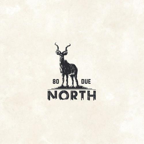 80-Due-North Logo