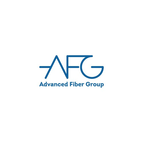 Advanced Fiber Group