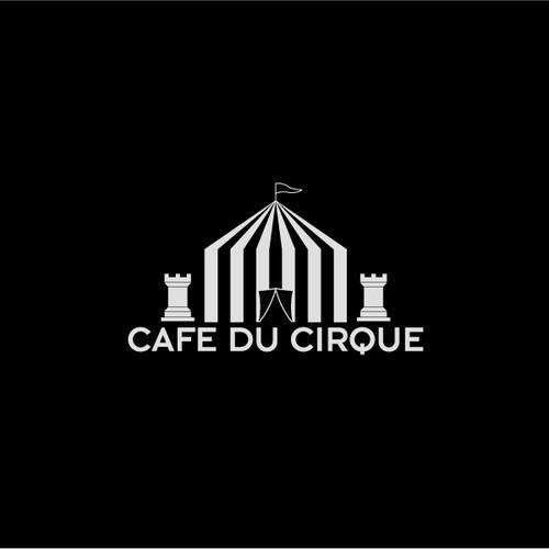 Cafe du Cirque