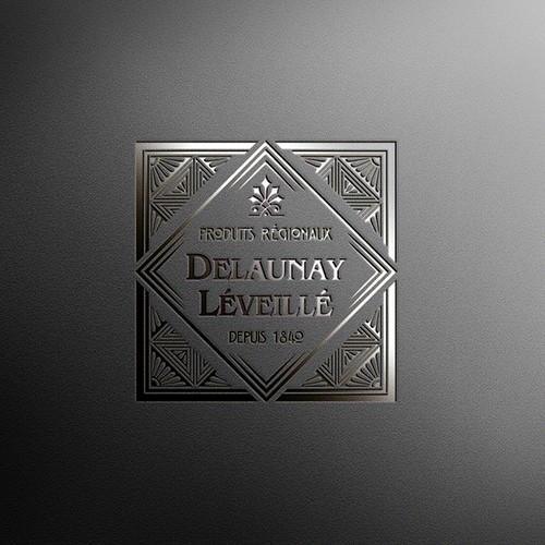 Dealuney luxury sweets