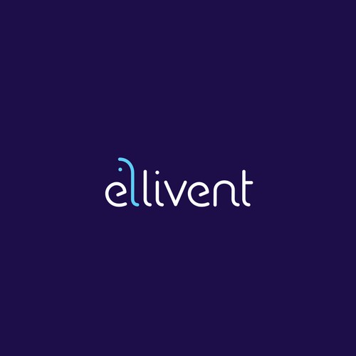 Ellivent (like Elephant) Needs a Powerful & Playful Brand