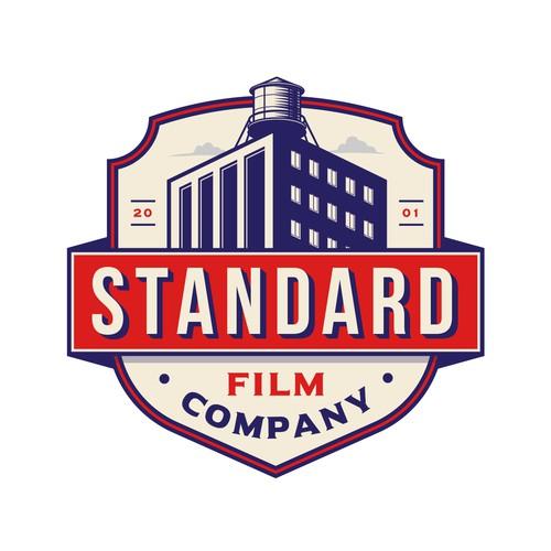 Standard Film Company