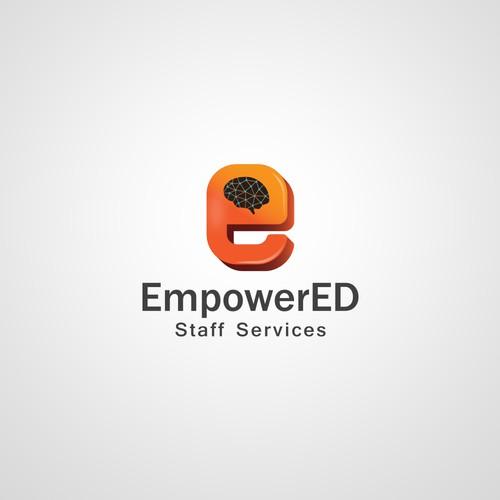 EmpowerED Staff Services