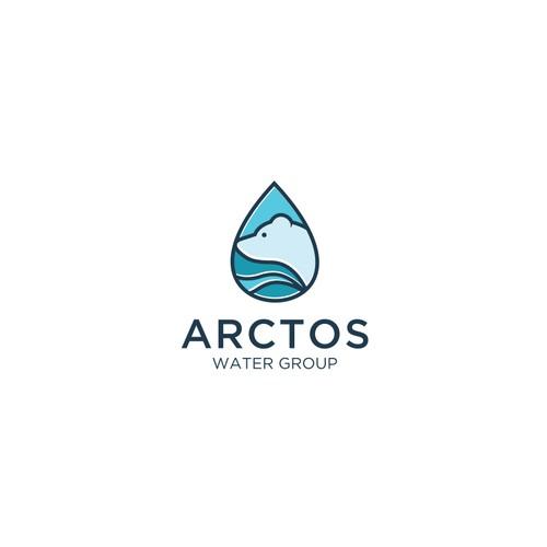 Arctos