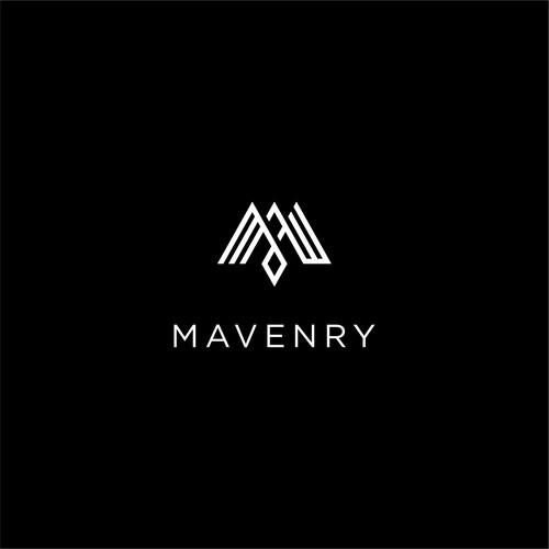 MAVENRY