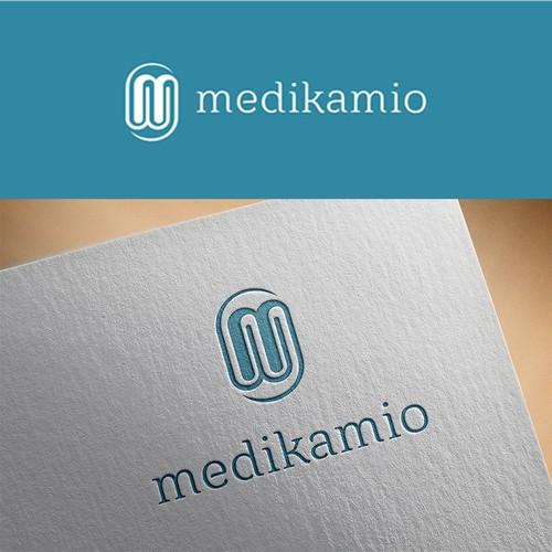 medikamio