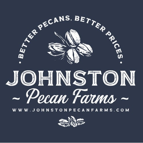 Johnston Pecan Farms