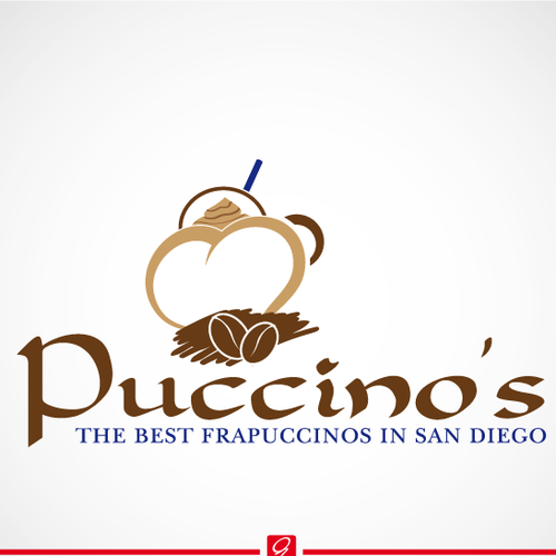 PUCCINO'S