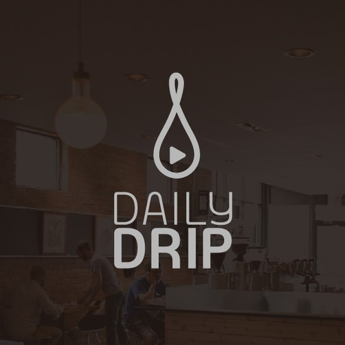 Daily Drop