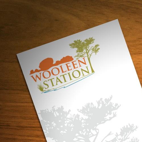 Woleen