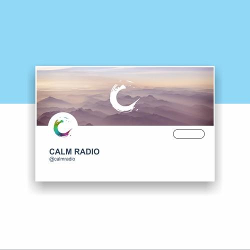 CALM RADIO