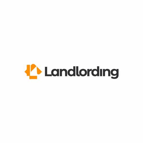 Landlording