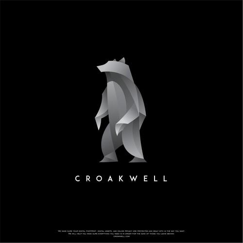 corakwell