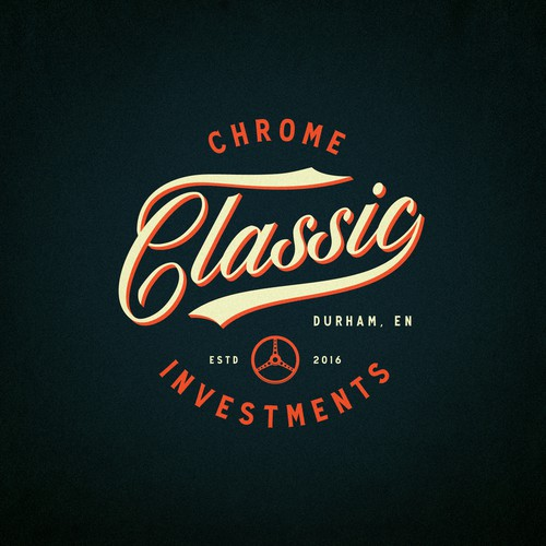 Chrome Classic Investments