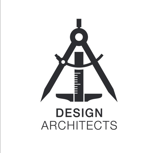 Design for Design Architects