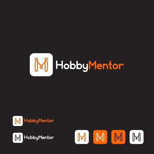 HobbyMentor Logo