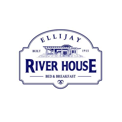 ellijay house