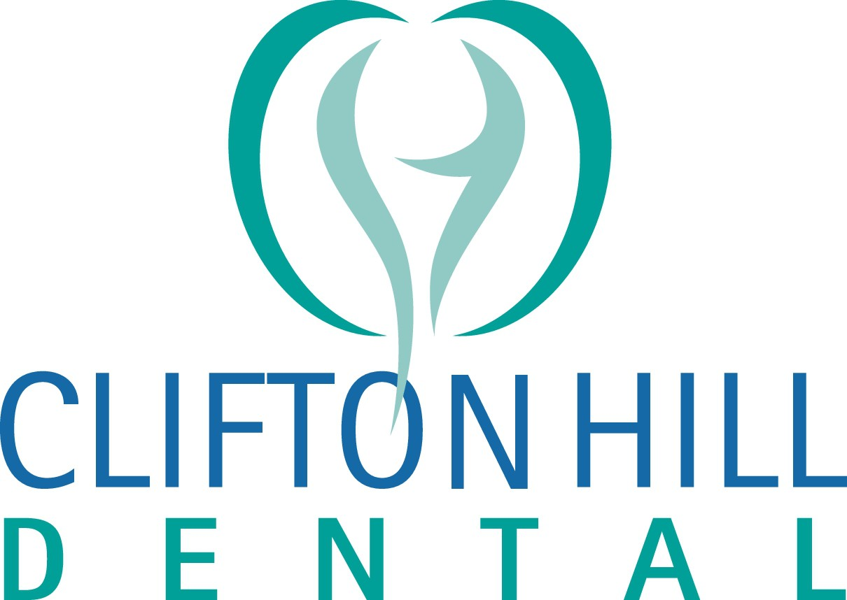 Clifton Hill Dental