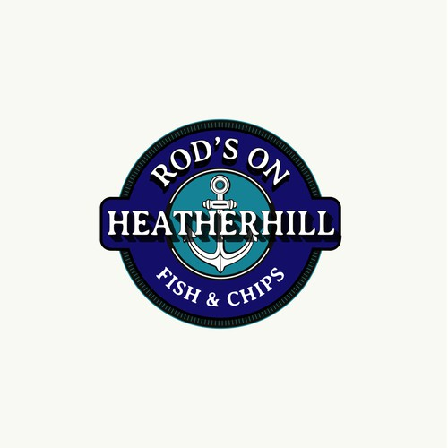 Rod's on Heatherhill
