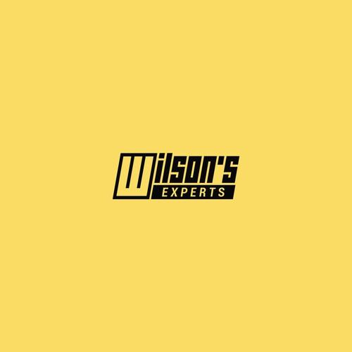 Dynamic desgin for Wilson's Experts