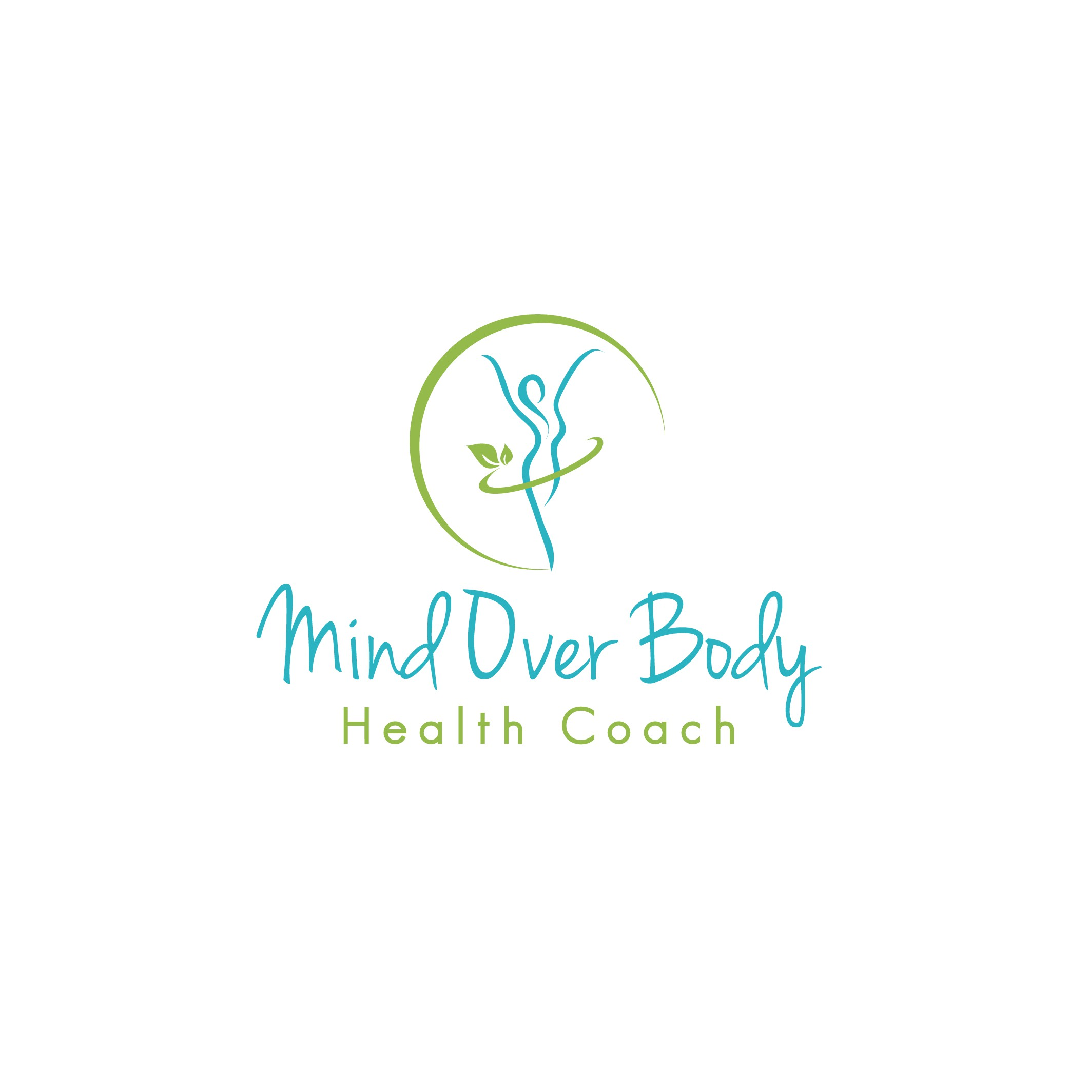 Mind Over Body Health Coach - helping others achieve their health goals