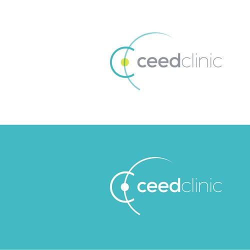 Ceed Clinic