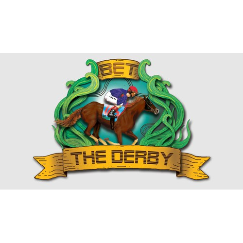 Create an awesome graphic t shirt