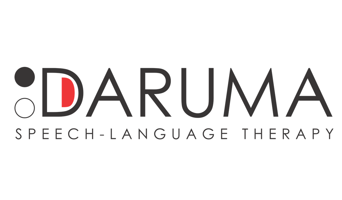 Daruma Speech-Language Therapy, LLC