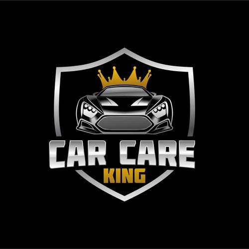 Car Care King