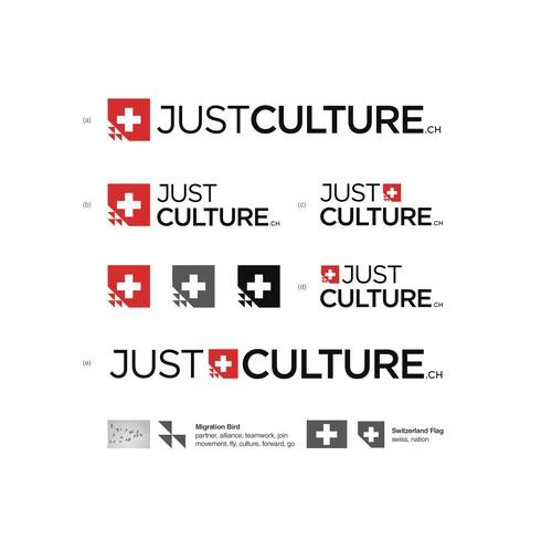 Logo Concept 10