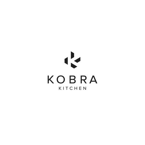 Kobra Kitchen