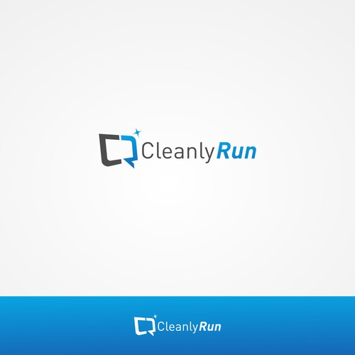 Cleanly Run