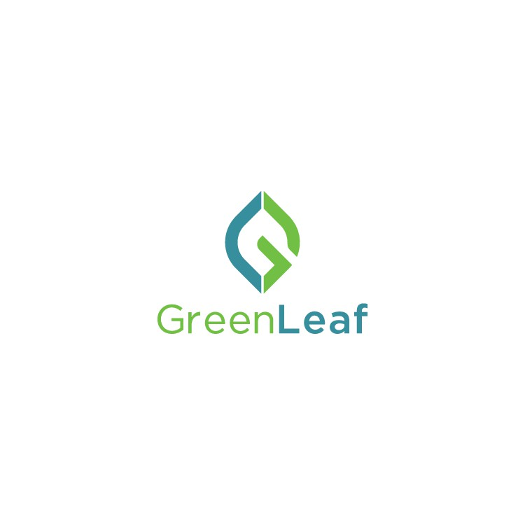 Logo & Business Card for Cannabis Consulting Business in Switzerland