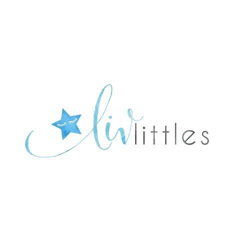 Liv Littles