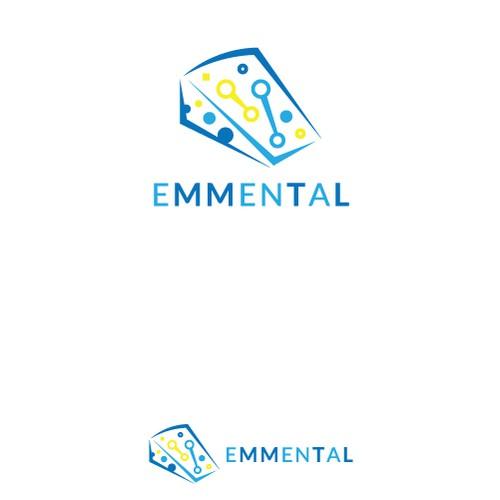 Emmental Logo